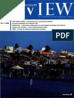 da2011-35597-ericsson_review_vol_73_1996
