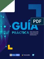constitucion_de_socio.pdf