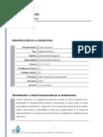 05-gd-guitarra-flamenca (9).pdf