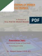 presentationofpowerelectronics-160321202827
