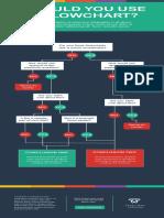Bonus_Infographic_Template_5.ppt