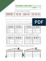 EVAL-U7-PRIMERO-ABN-CBC.pdf