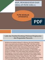 PPT PANCASILA.pptx