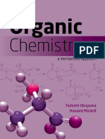Tadashi Okuyama, Mark Maskill - Organic Chemistry _ a Mechanistic Approach-Oxford University Press (2013)