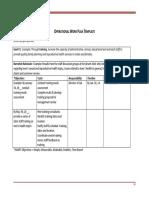 20.Operational-Work-Plan-Template.pdf