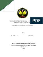 PENGEMBANGAN_PROFESI_BIMBINGAN_DAN_KONSE.pdf