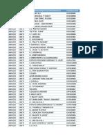 Elenco scuole 2019-2020 filtrate.xlsx