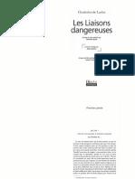 de LACLOS - Les Liaisons Dangereuses 8pag