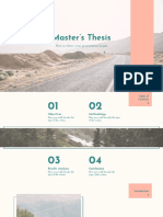 Master's Thesis by Slidesgo.pptx