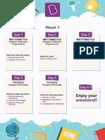 Study Plan - 04 - Class 10 - BTLA (1).pdf