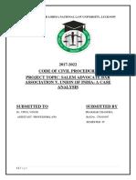 CPC IV pdf