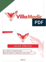 17.2. PE - Salud Pública - Online