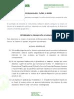 instrucciones_comienzo_de_curso_2019-2020 (2).pdf