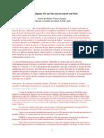 Second Draft_Intelligent design_Spanish.docx