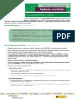 hoja_informativa_contributiva.pdf