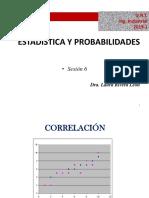 Sesion CORRELACION Y REGRESION.pptx