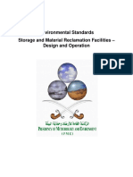 13-National Environmental Standards-Storage and Material Reclamation Facilities – Design and Operation.pdf