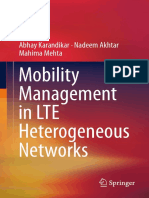 Mobility Management in LTE Heterogeneous Networks ( PDFDrive.com )