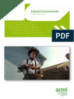 ACMI-Ed-Resource-Edward-Scissorhands (1).pdf