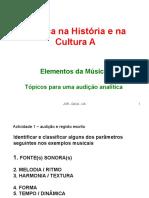 MHCa_ElementMus_audicao.ppt