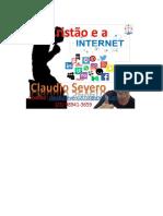 ESTUDO INTERNET 2018.docx