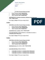 LISTA DE LIBROS 2015-2016.doc