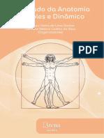 e-Book - O Estudo de Anatomia Simples e Dinamico.pdf