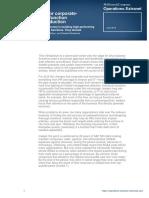 20140603_intro_seven_levers_corp_bus_func_success.pdf
