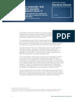 20140603_part_one_seven_levers_corp_bus_func_success.pdf