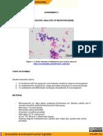 EXPERIMENT_2_13062016.pdf