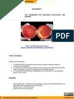 EXPERIMENT_1_13062016.pdf