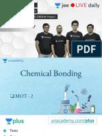 L12 - Bonding.pdf