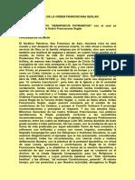 Regla, Constituciones y Ritual OFS (1).pdf