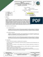 SÍLABOS ECOLOGÍA 2019-II (2).doc