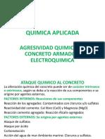 Agresividad-Electroquimica.pptx