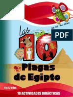LAS 10 PLAGAS DE EGIPTO (1).pdf