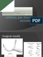 PLASTIK_Material_suturing.pptx