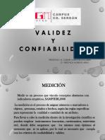 presentacindevalidezyconfiabilidad FINAL.pptx