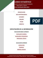 ANUARIO 2010-2011.pdf