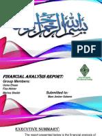 financial analyz report.pptx