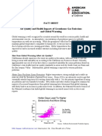 Air Quality and Health Impacts of Greenhouse Gas Emissions.pdf