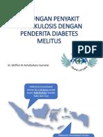 Materi penyuluhan TB-DM .pptx