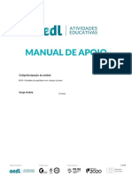 Manual de Apoio UFCD 9639 (1).pdf