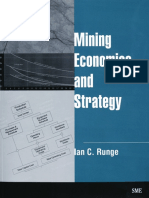 Mining Economics and Strategy Capitulo 1y 2.en.es