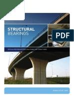 CCL_Structural_Bearings_Brochure_LR.pdf