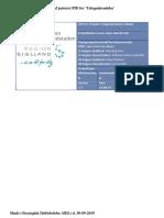 PID for Projekt Talegenkendelse Udbud_Aktindsigtsbehandlet
