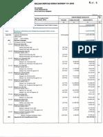 IMG_20191015_0009.pdf