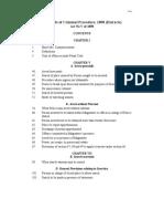 CRPC EXTRACTS.pdf