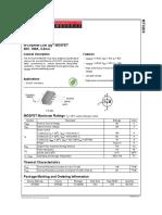 MT3203.pdf