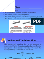 LAMINAR AND TURBULENT IN PIPE-2.pdf